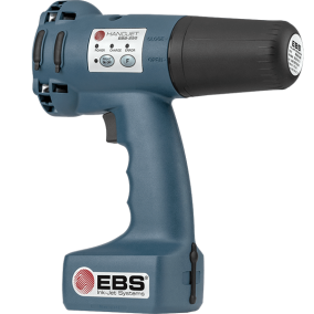 EBS-250 - HANDJET EBS 250 przemyslowa drukarka reczna 600px dsc00129 EBS-250