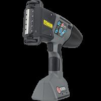 EBS-260 - HANDJET EBS 260 przemyslowa drukarka reczna 300px dsc00061 EBS-260