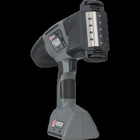 EBS-260 - HANDJET EBS 260 przemyslowa drukarka reczna 600px dsc00049 EBS-260