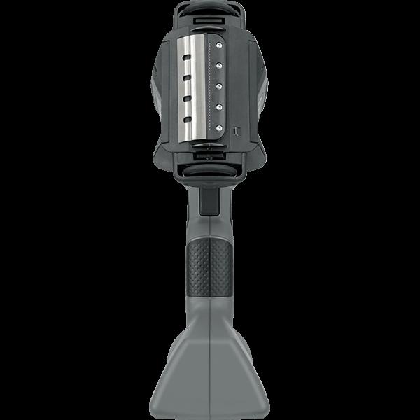 2-rolkowy stabilizator nożycowy EBS-250 - P511313 - HANDJET EBS 260 przemyslowa drukarka reczna 600px dsc00056 stabilizator nożycowy