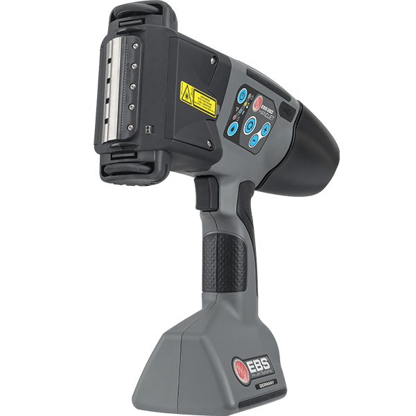 2-rolkowy stabilizator nożycowy EBS-250 - P511313 - HANDJET EBS 260 przemyslowa drukarka reczna 600px dsc00061 stabilizator nożycowy