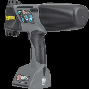 EBS-260 - HANDJET EBS 260 przemyslowa drukarka reczna 600px dsc00070 EBS-260