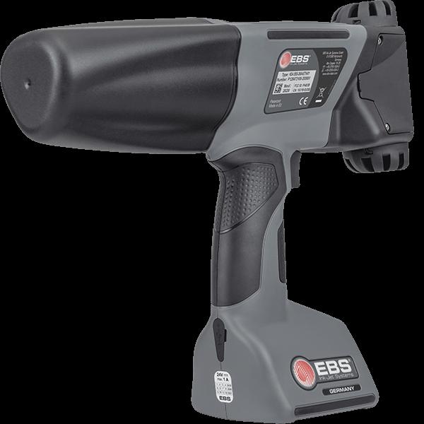 EBS-260 - HANDJET EBS 260 przemyslowa drukarka reczna 600px dsc00078 EBS-260