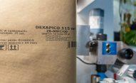 EBS-2600 - Hi Res EBS 2600 wydruk napapierze dsc0742