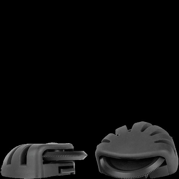 Rolki EBS-260 - Rolki EBS-260 EBS 260 przemyslowa drukarka reczna akcesorium rolka dsc8584