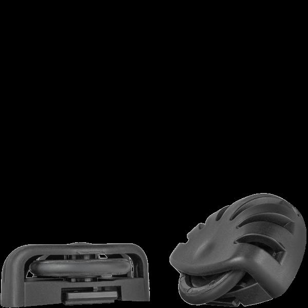 Rolki EBS-260 - Rolki EBS-260 EBS 260 przemyslowa drukarka reczna akcesorium rolka dsc8598