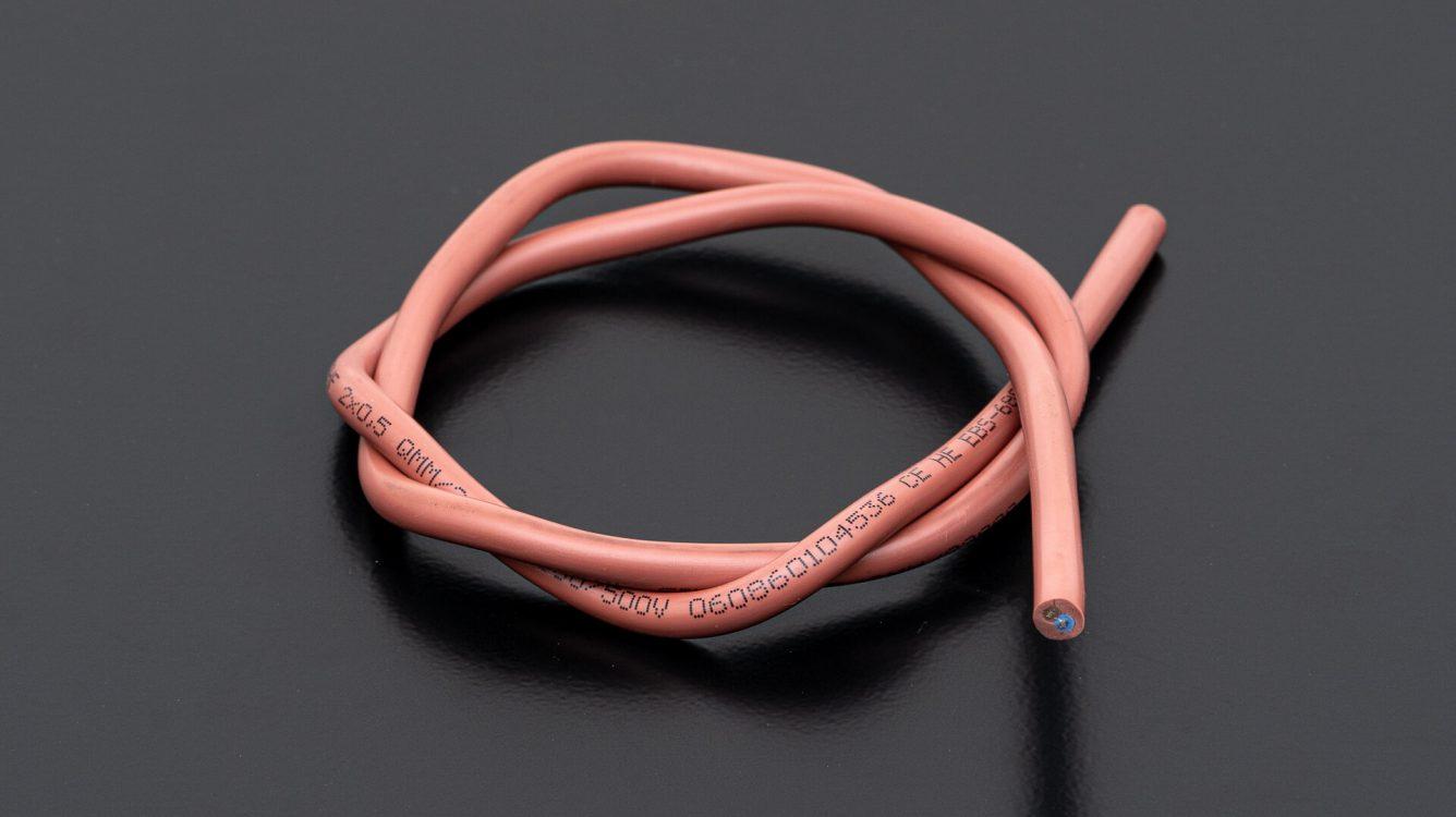 Przemysł kablowy - kabel łososiowy czarny wydruk EBS 6800P DSC00030 e1601028763178