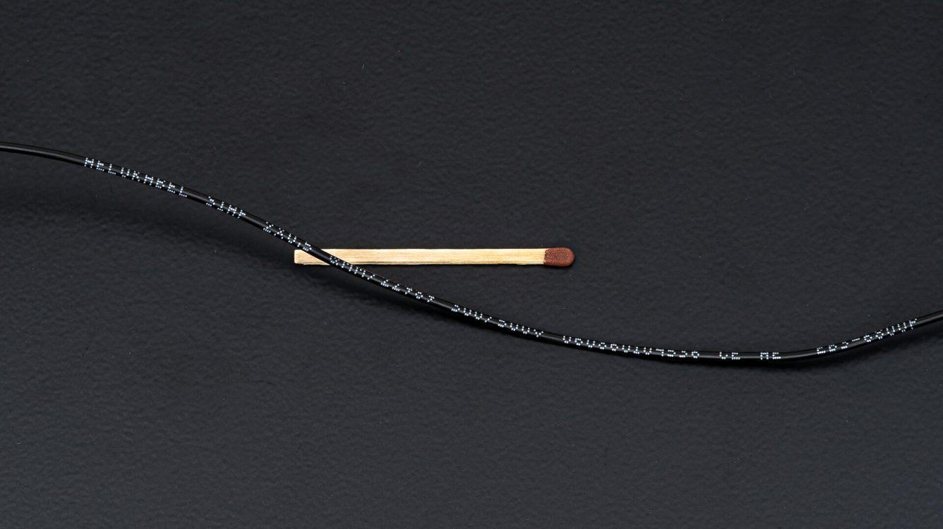 EBS-6800P - kabel czarny biały wydruk EBS 6800P DSC00049 e1601028872314 EBS-6800P