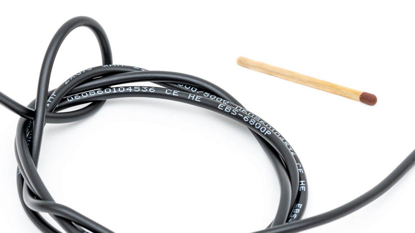 Przemysł kablowy - kabel czarny biały wydruk EBS 6800P DSC00061 e1601029005533