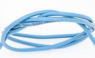 Przemysł kablowy - kabel niebieski biały i czarny wydruk EBS 6800P DSC00054 e1601029101335