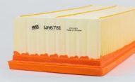 EBS-6900 - EBS-6900 EBS 6600 nadruk nafiltrze DSC00004