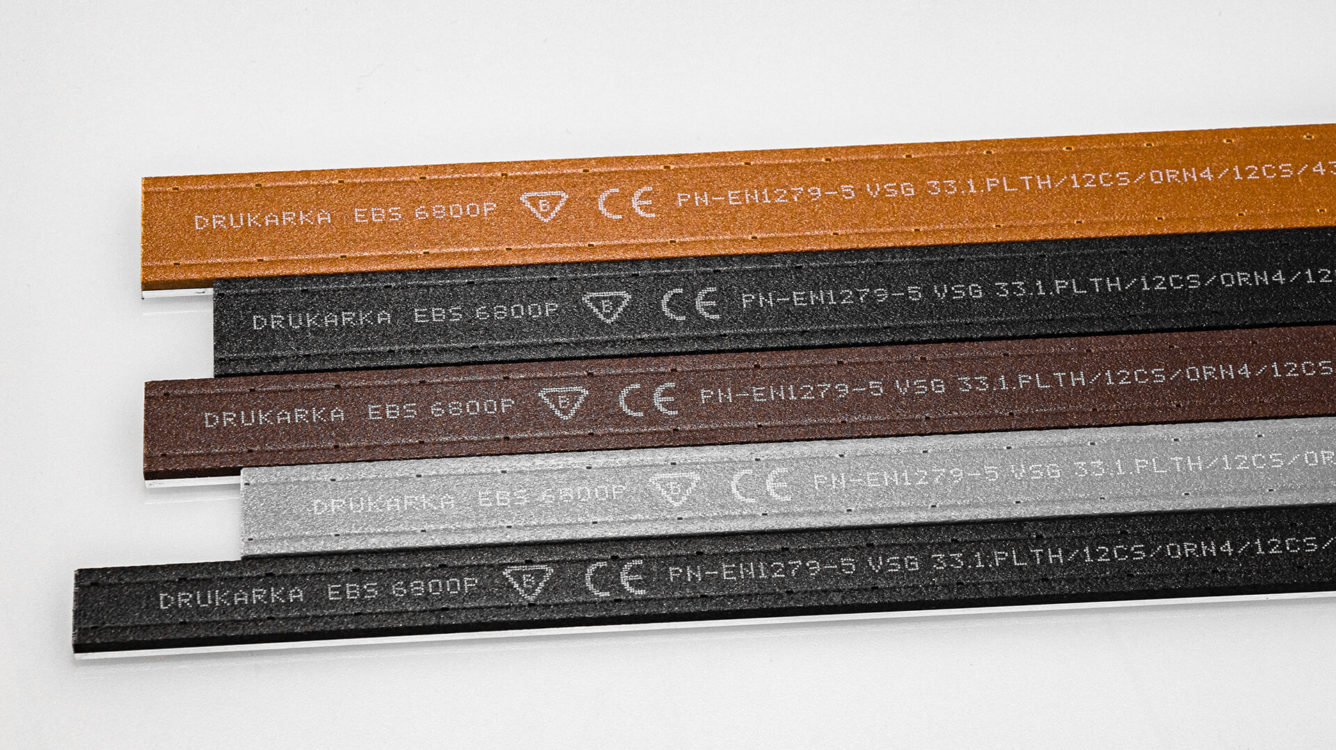 EBS-6800P - EBS 6800P nadruk nalistwie okiennej img 1055 EBS-6800P