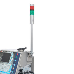 ALARM/STOP-CIJ - ALARM/STOP EBS 6900 akcesoria alarm stop dsc00084