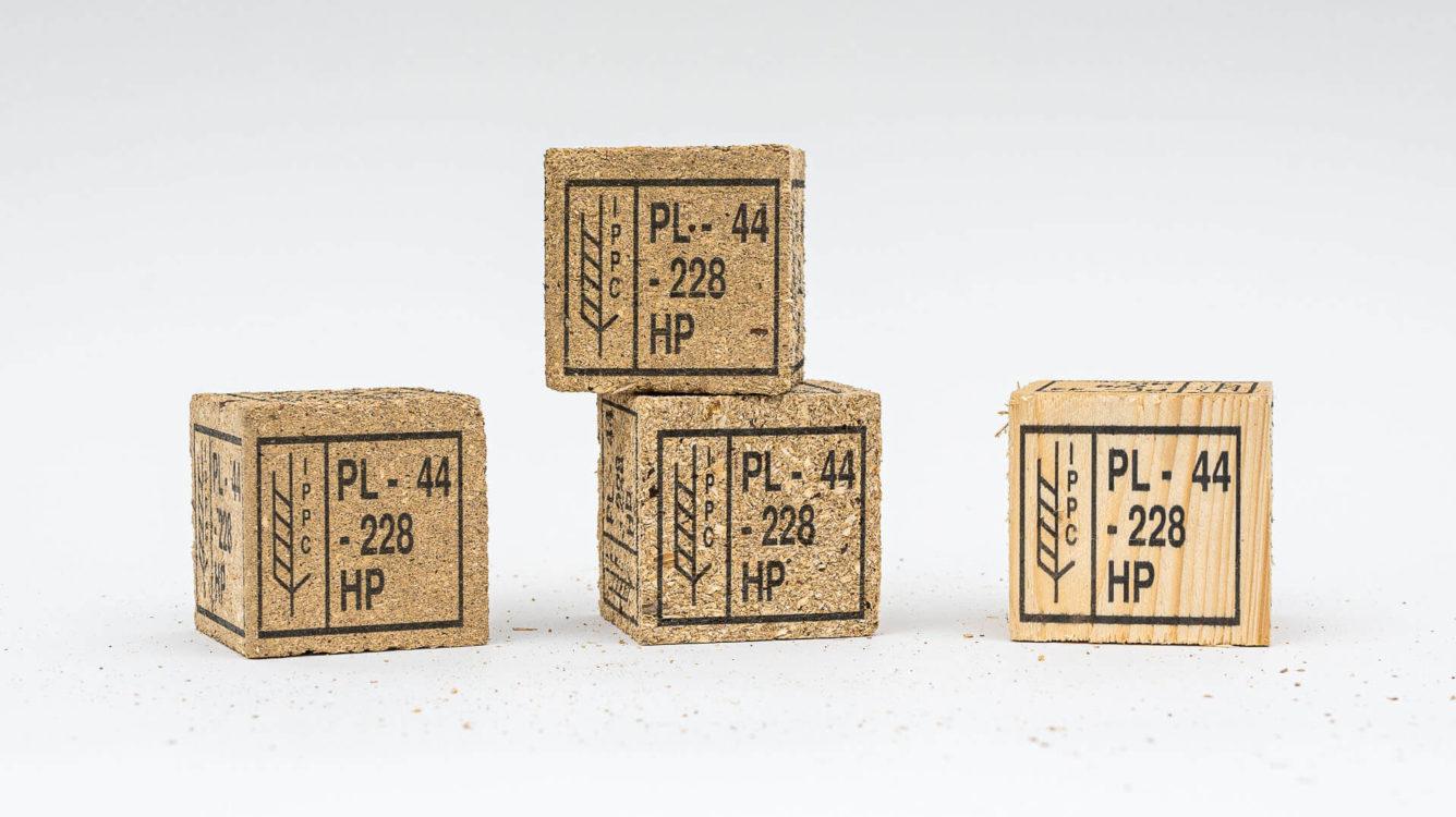 EBS-2600 - Hi Res EBS 2600 wydruk oznakowania palet nadrewnie dsc00052