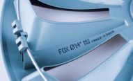 EBS-6900 - EBS-6900 EBS 6600 wydruk nakolpaku img1388