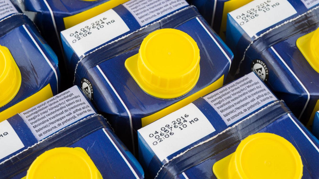 EBS-6600 - EBS-6600 EBS 6600 wydruk naopakowaniach img1445